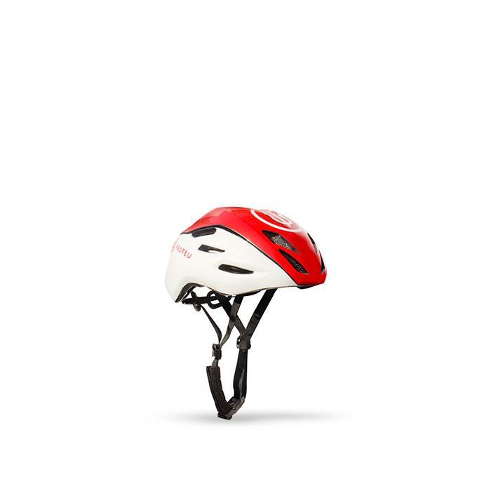 Capacete Ciclismo Proteu®