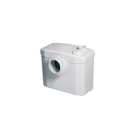 Sfa® Triturador Sanitário Sanitrit
