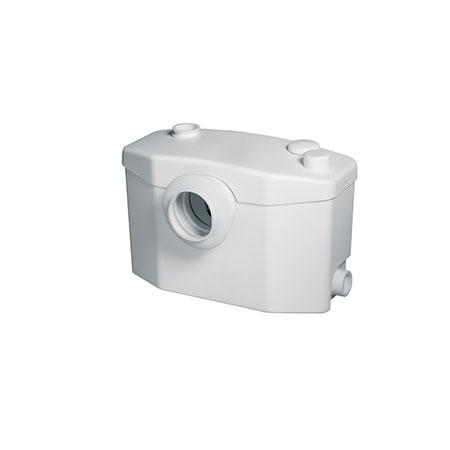 Sfa® Triturador Sanitário  Sanipro