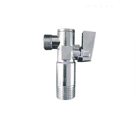 Proteu® Válvula de Esquadria C/Filtro Longa