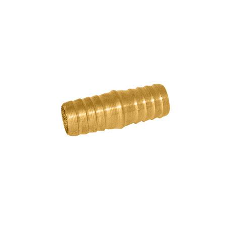 Canhão Duplo P/Plástico