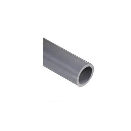 Tubo Hidronil PVC Roscar