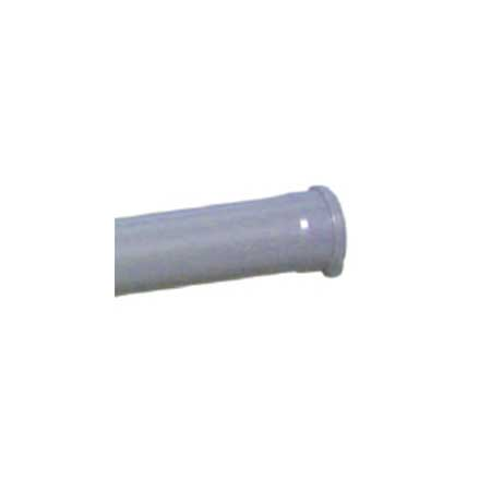 Tubo PVC Esgoto Doméstico En 1329 Din