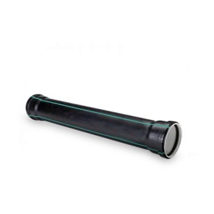 Tubo Ultra-Silent 3m