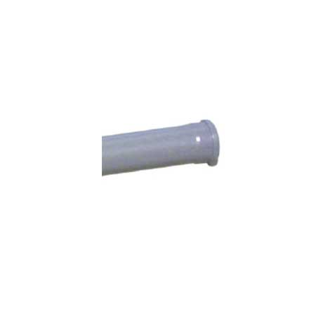 Tubo PVC Saneamento Colsan