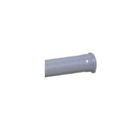 Tubo PVC Saneamento Colsan EN 13476 - 2