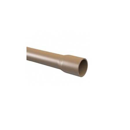 Tubo Piscina PVC 10Kg