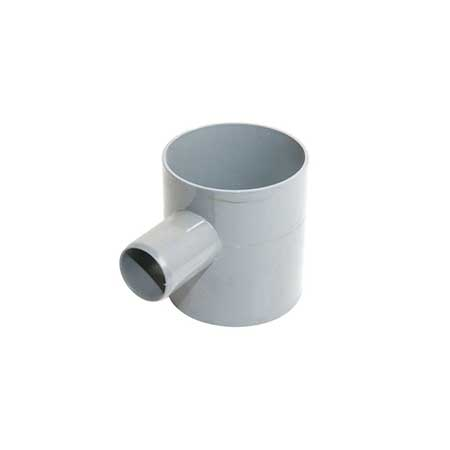 Sifão PVC Chuveiro