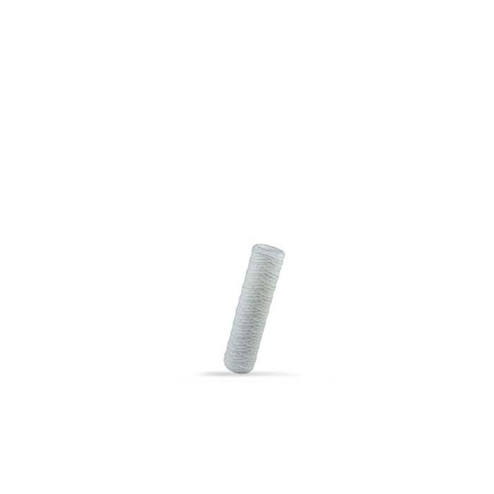 Elemento Filtrante Standard