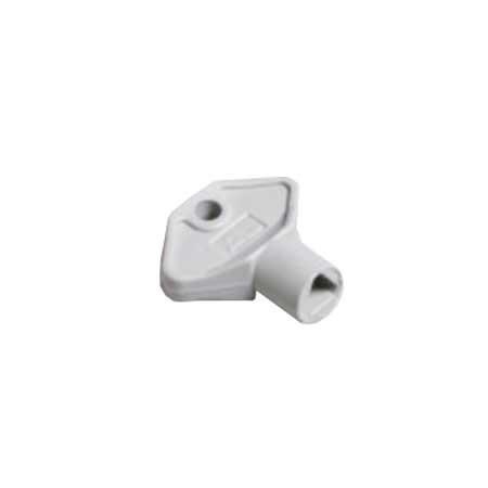Proteu® Chave P/Caixa Contador Água