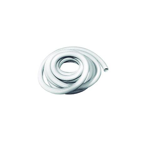 Tubo Flexível P/Ligação Vac Pan