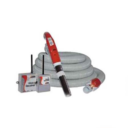 Kit Wireless c/Mangueira