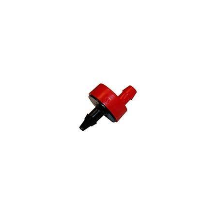 Rain Bird® Microasperssor XB