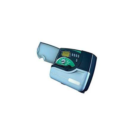 Rega® Bico Ajustavel 0-360º Raio