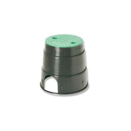 Caixa  Red.p/Hidrante c/Válvula
