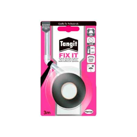 Tangit* Fita Multiusos FIX-IT