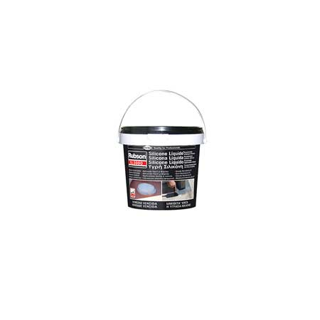 Rubson Silicone Liquido 1Kg