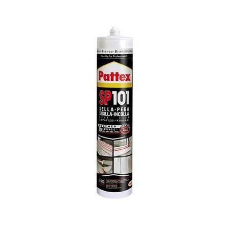 Rubson Silicone Liquido 5 Kg
