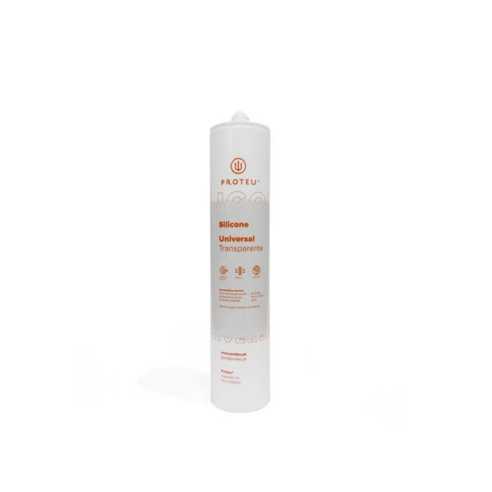 Sista* Silicone Multiuso Henkel SL500