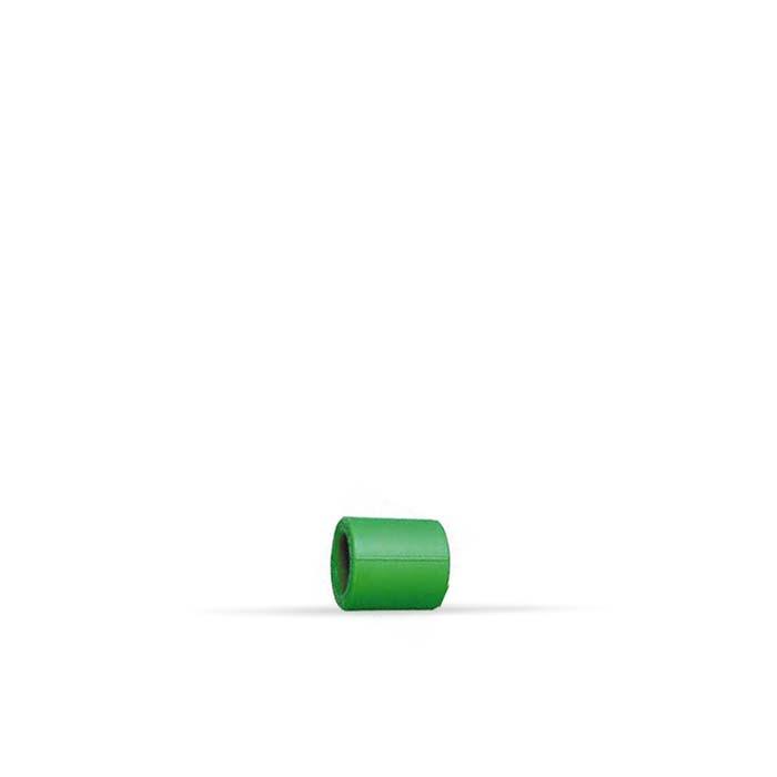 PPR-Verde* União