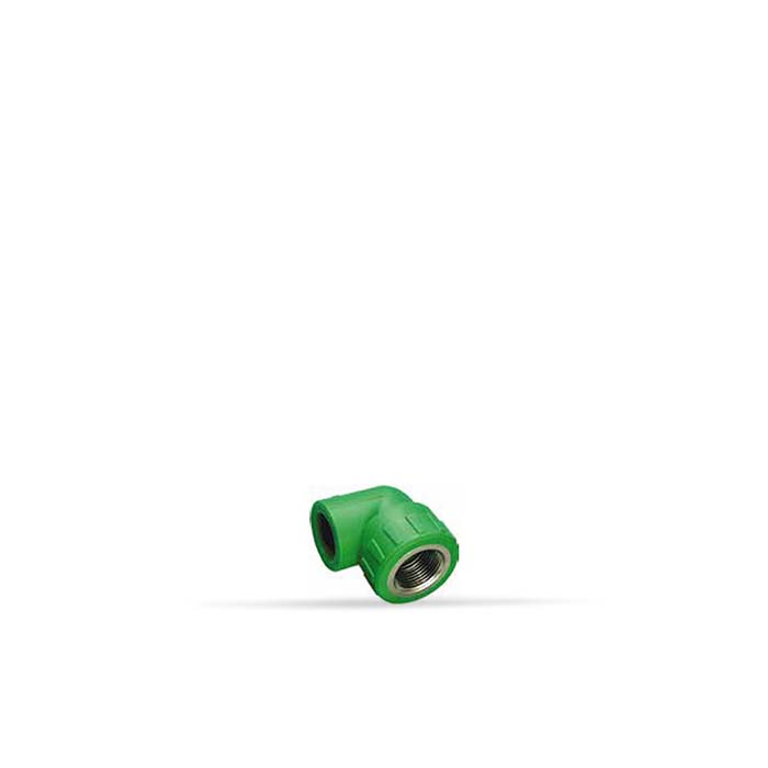 PPR-Verde* Joelho R/Fêmea