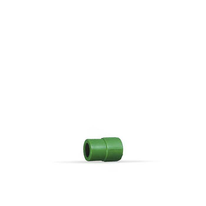 PPR-Verde* União redução
