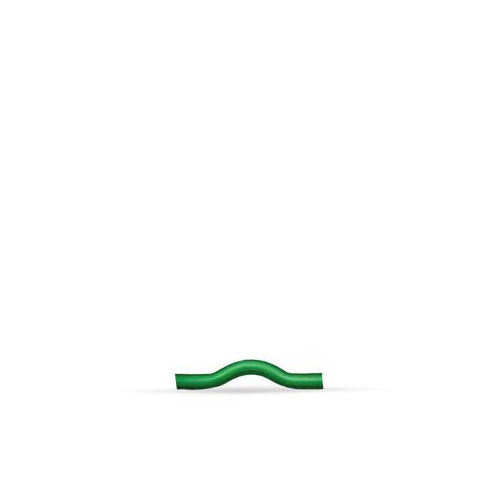 PPR-Verde* União de Cruzamento
