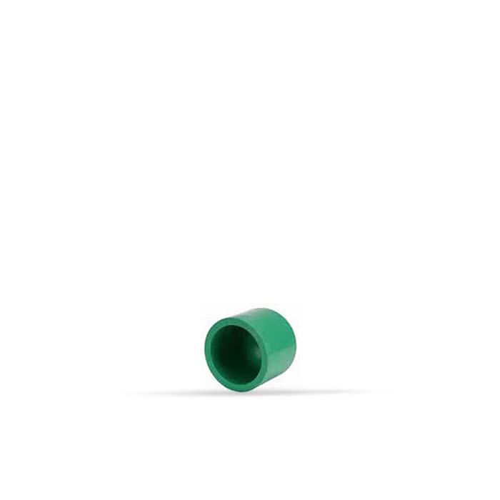 PPR-Verde* Tampão