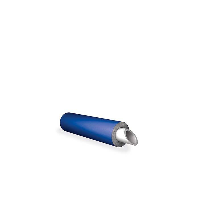 Coprax® Tubo Multyrama isolado Azul