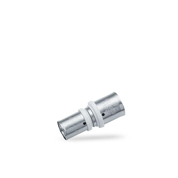 Vissen® Multicamada União Redução VP40