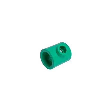 Heli® PP-R  Verde Tê Redução