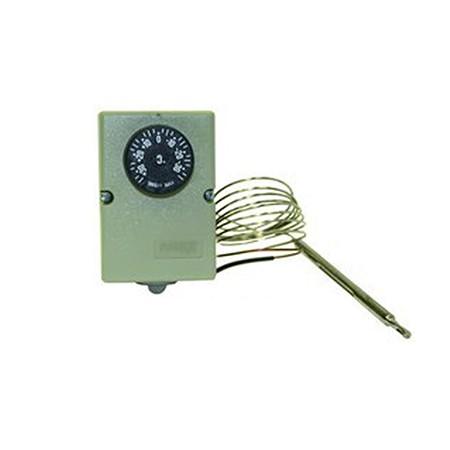 Termostato C/Bulbo E Capilar F/2000
