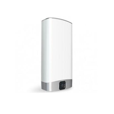 Ariston® Cilindro Fleck Digital Duo5