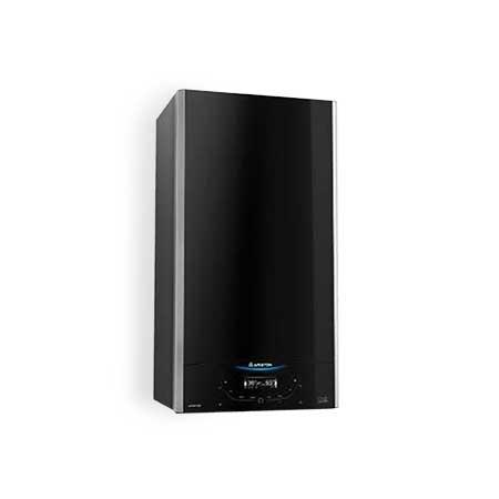 Ariston® Caldeira Condensação Alteas One Net  EU