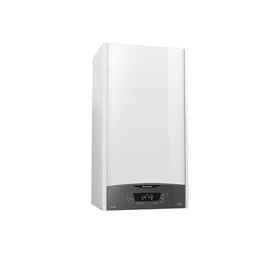 Ariston® Caldeira Condensação Clas One GN/Prop.
