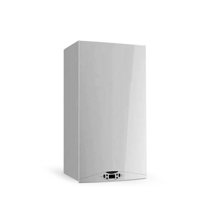 Ariston® Caldeira Condensação Cares Premium EU