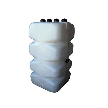 Depósito Modular P/Gasóleo