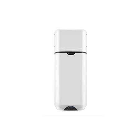 Ariston® Bomba de Calor Nuos Plus Wifi