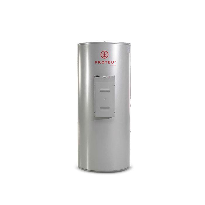 Ventiloconvetor FDL I - Embutir