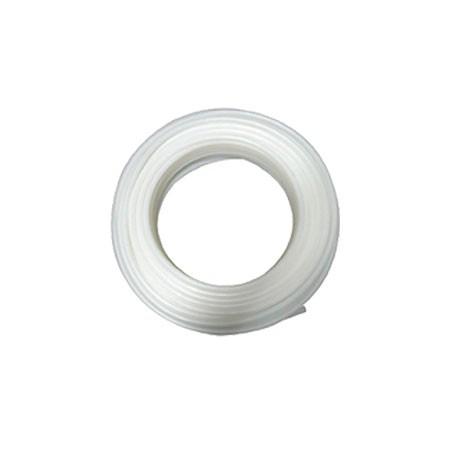 Proteu® Tubo Pert C/Barreira Oxigénio