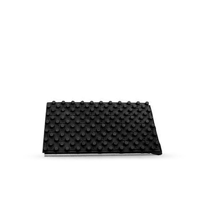 Proteu® Banda Perimetral 60 x 0.007 x 0.150