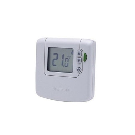 Termostato Digital - Controlo Piso Radiante
