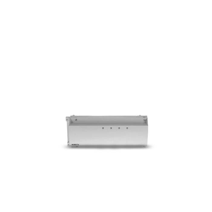 Caixa Ligaçoes 4 Zonas WFHC-4