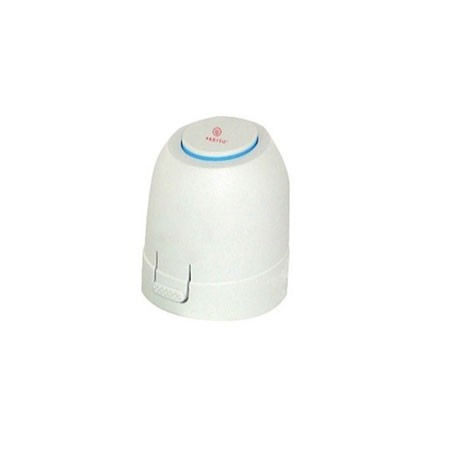 Atuador Eletrotérmico Mt4-230S-Nc C/Contacto Auxiliar
