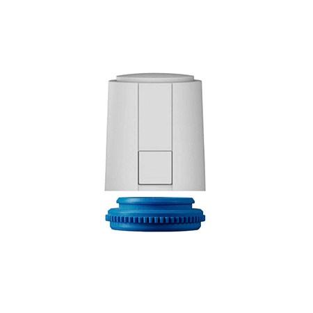 Cabeça Termostática Eletrotérmica  (C88152)