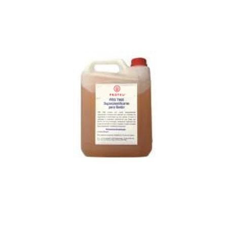Proteu®  Liquido P/Piso Radiante 10 Lt (Plast.243)