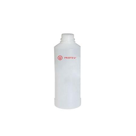 Proteu® Liquido Prot.Anti-Corrosão P/ Aquec. Central - Fripo
