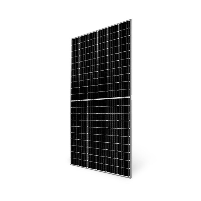 Proteu® Módulo Fotovoltaico Policristalino