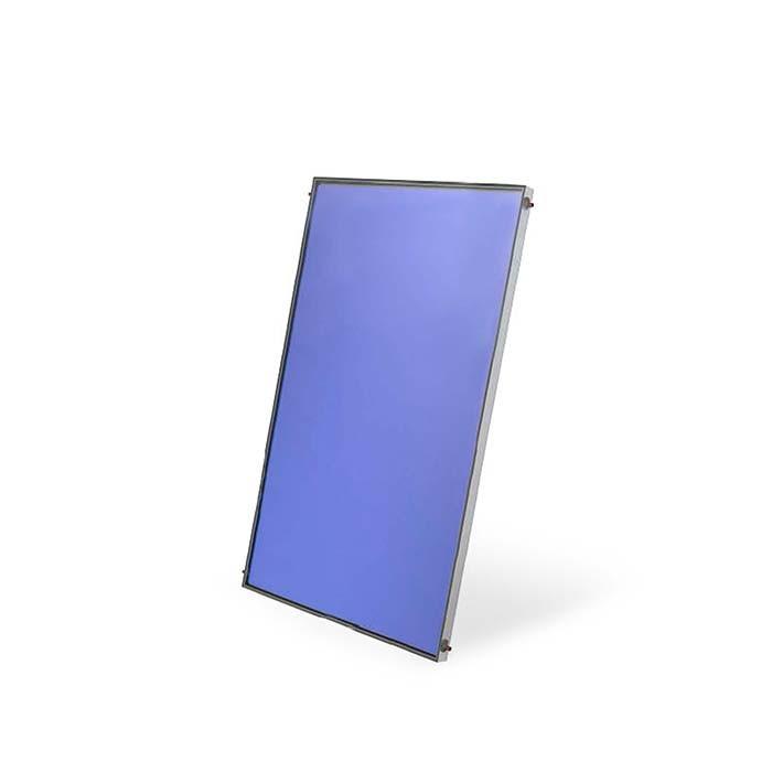 Proteu® Painel Solar Seletivo VEGA