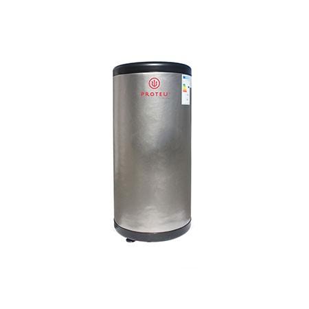 Proteu® Acumulador Ardila Inox 1 Serp. V/P